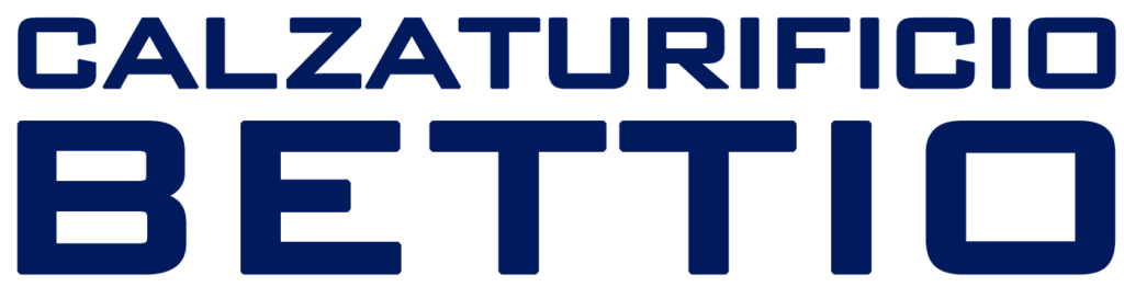 Logo Calzaturificio Bettio
